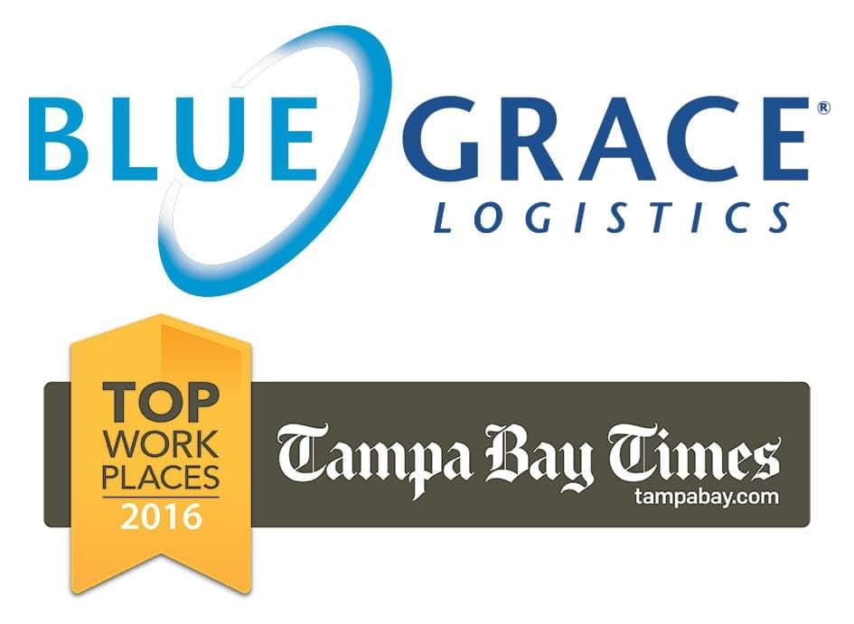 bluegrace_TWP_TampaBay_2016_award