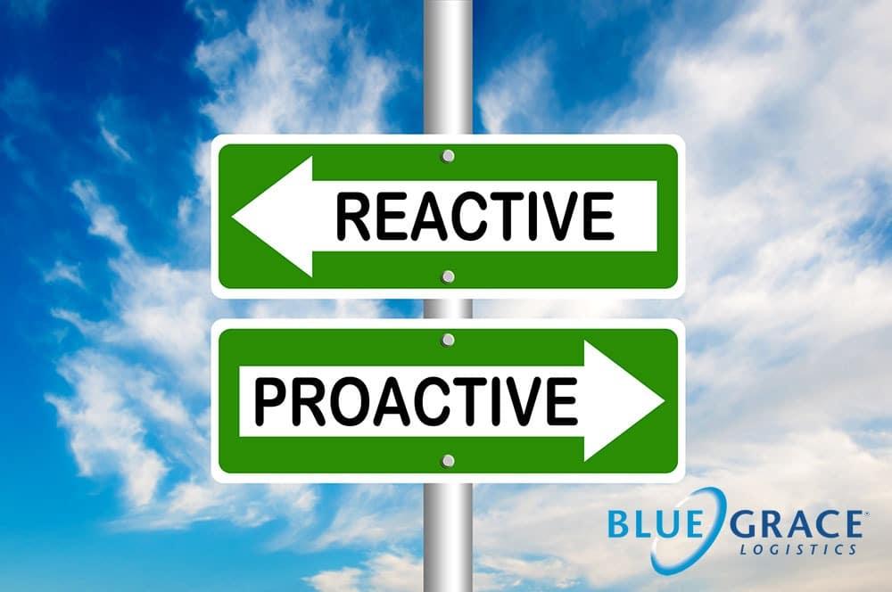 bluegrace_proactive_3PL-dark
