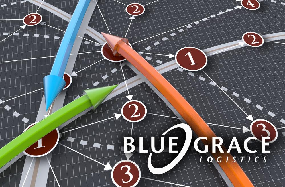 bluegrace_tms